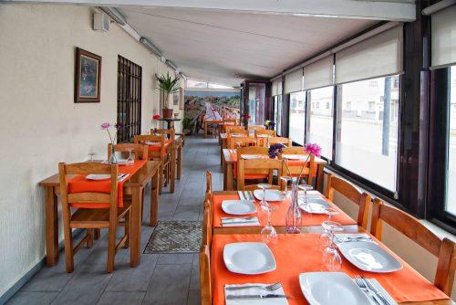 restaurante-en-chipiona-franqueza