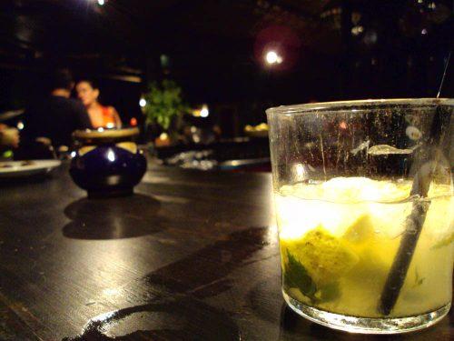 donde tomar una copa en chipiona en el verano