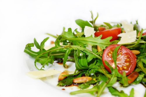 chinini, restaurantes, chipiona, guia luz