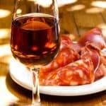 Vino de Jerez, Sherry