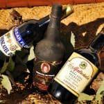 Moscatel - muscatel wine - Muskateller