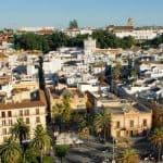 Guía Luz Sanlúcar de Barrameda