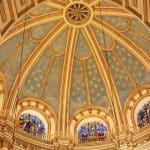 Catedral de Granada - Cathedral - Kathedrale