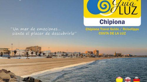 Guía de Chipiona, turismo