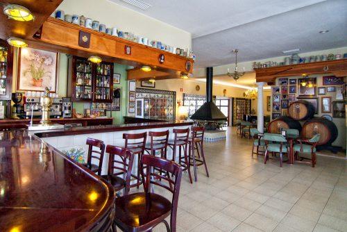 hotel de 3 estrellas en chipiona, hotel beach chipiona