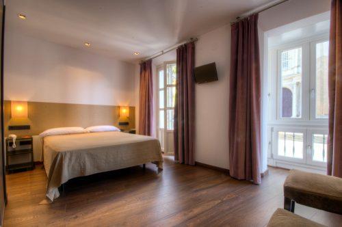 hotel-la-catedral-cadiz-costa-de-la-luz