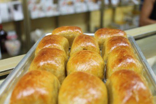 confitería y panadería en cadiz centro