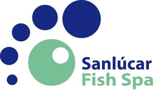 sanlucar fish spa