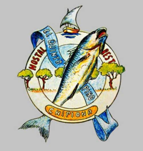 dónde comer pescado en chipiona