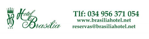 Hotel Brasilia Chipiona Costa de la Luz