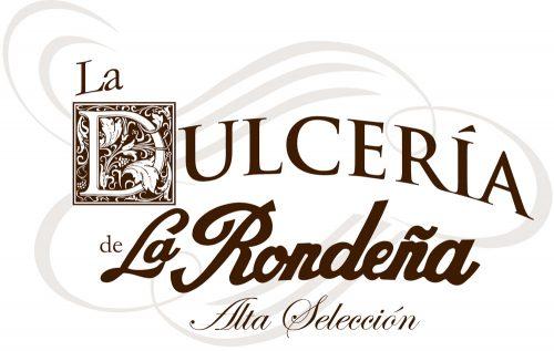 los dulces de la Rondeña Sevilla Sanlúcar