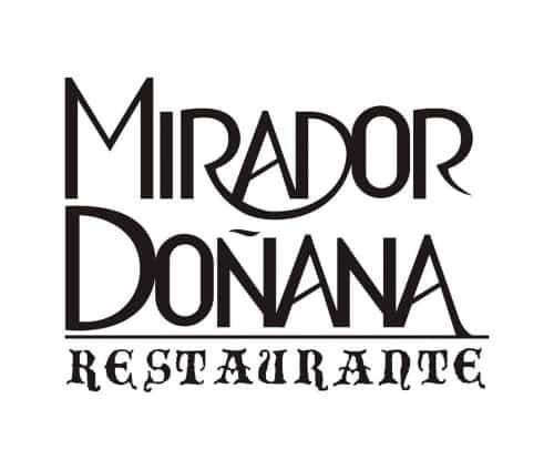 logo-mirador-donana-restaurante