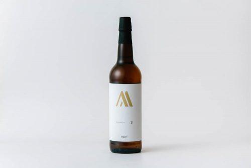 MAR7 Manzanilla