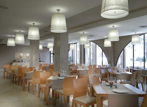 hotel macia donana sanlucar, 4 sterne hotel costa de la luz