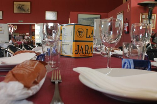 restaurante-mosto-la-jara-sanlucar