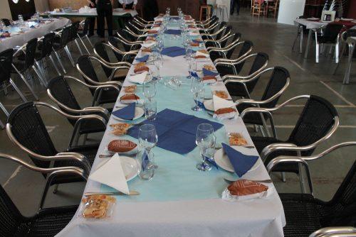 restaurante mosto la jara-celebraciones-comuniones-sanlucar