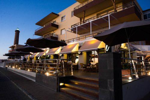 picoco chipiona pub ausgehen