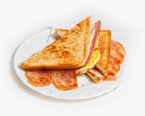 pizzeria-roberto-chipiona-sandwich
