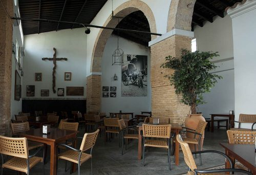 restaurants-sanlucar-patio-de-los-galanes