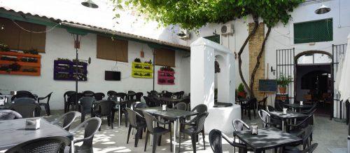 restaurante-patio-de-los-galanes-sanlucar