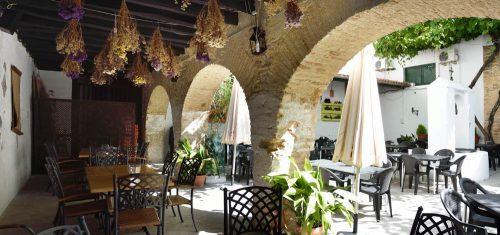 restaurant-patio-de-los-galanes-costa-de-la-luz