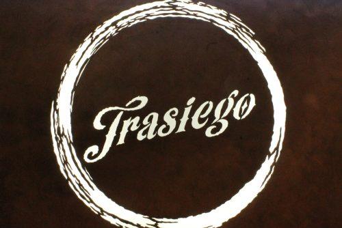 Trasiego Restaurant in Sanlúcar