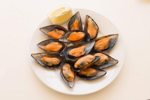 almejas-restaurante-trevian-chipiona