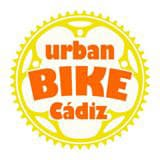 Where to hire a bike in cadiz