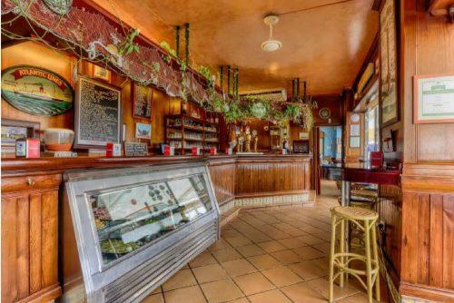 Chipiona restaurantes, Casa Paco