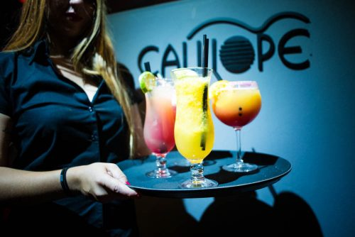 calliope-camarera-bar-chipiona