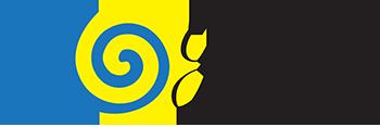 Logo Guía Luz