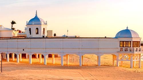 Guía Luz Cádiz
