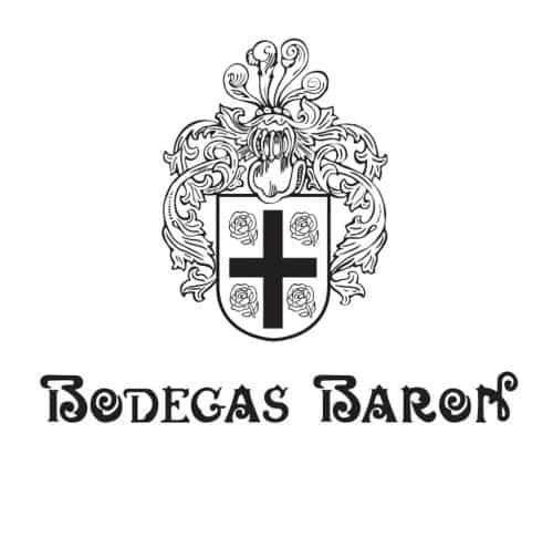 Bodegas Baron Sanlúcar de Barrameda