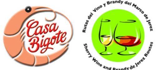 casa-bigote-logo-sherry-wein-route