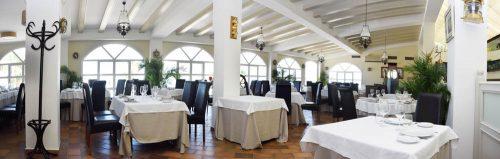 mirador-donana-sanlucar-restaurante