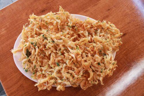 tortillitas-de-camarones-restaurante-casa-balbino-sanlucar