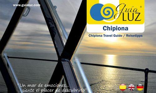 Guía turística de Chipiona - andalusia travel guide - Reiseführer Costa de la Luz